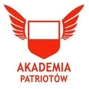 Akademia Patriotów
