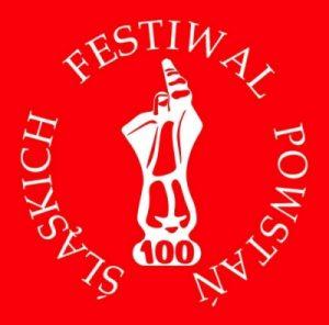Społeczny Komitet Obchodów 100-lecia III Powstania Śląskiego