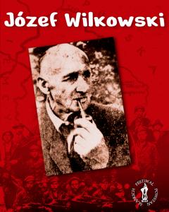 Józef Wilkowski