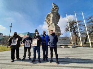 Radio Doxa: W Opolu znów pojawią się plakaty wyborcze