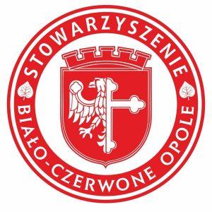 """Stowarzyszenie """"Biało-czerwone Opole"""""""