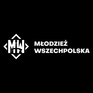 Młodzież Wszechpolska – Okręg Opolski