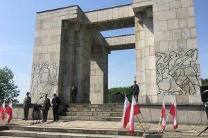 Radio Opole o Festiwalu Powstań Śląskich