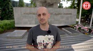 Spacer po Opolu śladami Polaków mieszkających w naszym mieście przed 100 laty