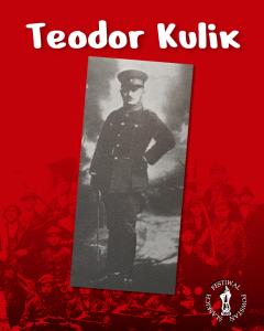 Teodor Kulik