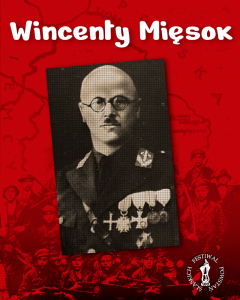 Wincenty Mięsok