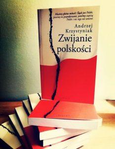 Zwijanie polskości